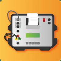 Testing Industrial Circuit Breakers