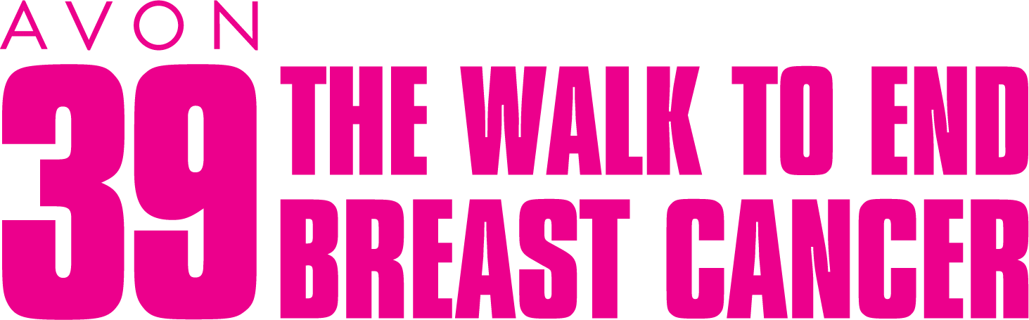 avon walk to end breast cancer