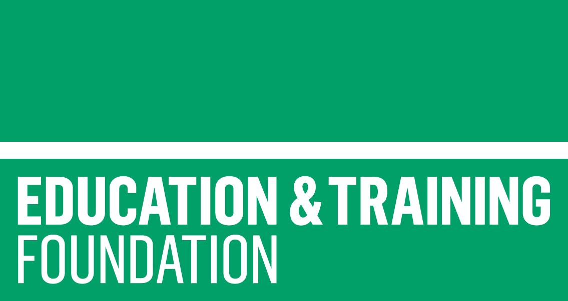 EFT logo
